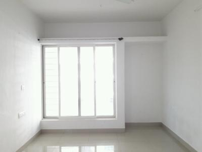 Gallery Cover Image of 920 Sq.ft 2 BHK Apartment for buy in Kondhwa for 4700000