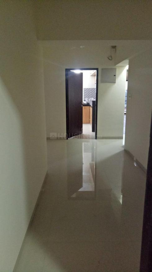 Living Room Image of 2100 Sq.ft 3 BHK Apartment for rent in Parel for 85000