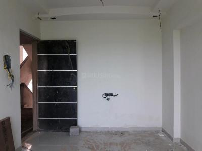 Gallery Cover Image of 650 Sq.ft 1 BHK Apartment for rent in Veer Splendor, Nalasopara East for 7500
