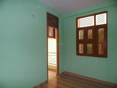 Gallery Cover Image of 900 Sq.ft 3 BHK Independent House for rent in Mayur Vihar Phase 1 for 20000