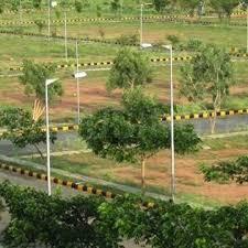 270 Sq.ft Residential Plot for Sale in Chi V Greater Noida, Greater Noida