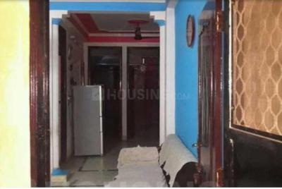 Gallery Cover Image of 1200 Sq.ft 3 BHK Apartment for buy in Shalimar Garden for 5200000