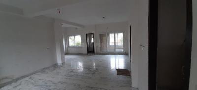 Gallery Cover Image of 1500 Sq.ft 3 BHK Apartment for buy in Nayabad for 4800000