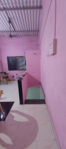 Gallery Cover Image of 180 Sq.ft 2 BHK Independent House for buy in Sakinaka for 4500000