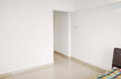 Gallery Cover Image of 1250 Sq.ft 3 BHK Apartment for rent in Fursungi for 35000