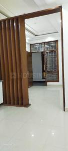 Gallery Cover Image of 1400 Sq.ft 3 BHK Independent Floor for buy in Shakti Khand for 4800000