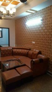 Gallery Cover Image of 1235 Sq.ft 3 BHK Apartment for buy in Siddharth Vihar for 2890000