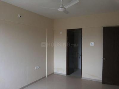 Gallery Cover Image of 1380 Sq.ft 3 BHK Apartment for rent in Undri for 14000