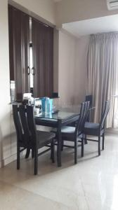 Gallery Cover Image of 1200 Sq.ft 2 BHK Apartment for rent in Santacruz West for 125000