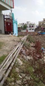 1200 Sq.ft Residential Plot for Sale in Lodipur, Patna