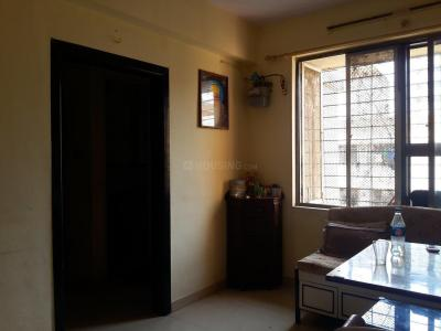 Gallery Cover Image of 420 Sq.ft 1 BHK Apartment for buy in Chembur for 8000000
