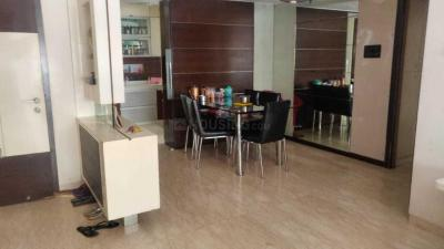 Gallery Cover Image of 600 Sq.ft 1 BHK Independent Floor for rent in Bandra West for 60000