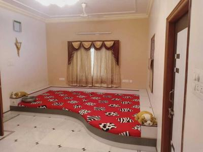 Gallery Cover Image of 2000 Sq.ft 4 BHK Villa for buy in Sabarmati for 17500000