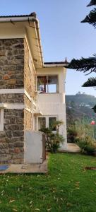 Gallery Cover Image of 2500 Sq.ft 2 BHK Villa for rent in Kodaikanal for 360000
