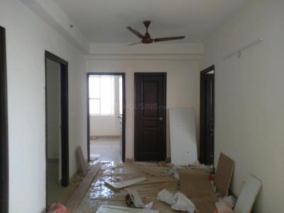 Gallery Cover Image of 1234 Sq.ft 2 BHK Independent Floor for rent in Sector 143 for 13000