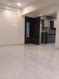 Gallery Cover Image of 1050 Sq.ft 2 BHK Apartment for rent in Powai for 61000