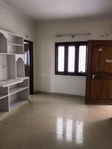 Gallery Cover Image of 900 Sq.ft 2 BHK Apartment for buy in Vidhyadharpuram for 3200000