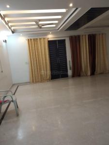 Gallery Cover Image of 1240 Sq.ft 2 BHK Independent Floor for rent in Sector 9 for 18500