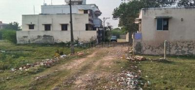 820 Sq.ft Residential Plot for Sale in Poonamallee, Chennai