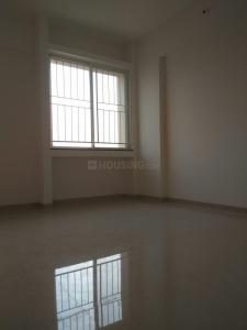 Gallery Cover Image of 1450 Sq.ft 3 BHK Apartment for buy in Sus for 8500000