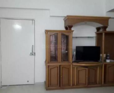 Gallery Cover Image of 1200 Sq.ft 2 BHK Apartment for rent in Gota for 16500