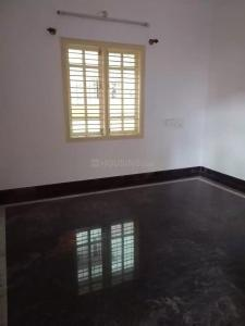Gallery Cover Image of 1500 Sq.ft 1 BHK Independent House for rent in HSR Layout for 15000