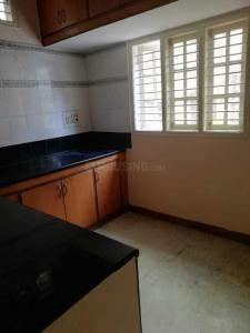 Gallery Cover Image of 1500 Sq.ft 2 BHK Apartment for rent in Wilson Garden for 25000
