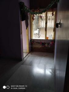Gallery Cover Image of 850 Sq.ft 2 BHK Apartment for rent in Tagore Park for 10000