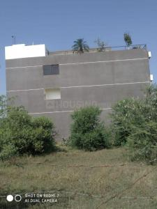 Gallery Cover Image of 1800 Sq.ft 5 BHK Independent House for buy in Nipania for 17200000