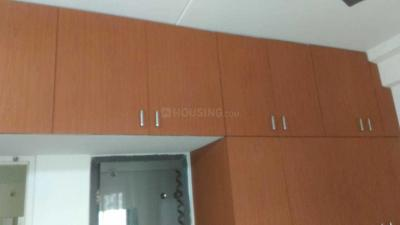 Gallery Cover Image of 850 Sq.ft 2 BHK Apartment for rent in Sholinganallur for 15000