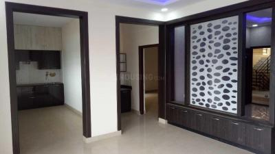 Gallery Cover Image of 1744 Sq.ft 3 BHK Apartment for buy in Horamavu for 8451590