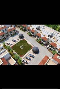 Gallery Cover Image of 2763 Sq.ft 4 BHK Villa for rent in Shri Shaligram Villa, Kotarpur for 15000