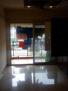 Gallery Cover Image of 1568 Sq.ft 3 BHK Apartment for rent in Nayandahalli for 23000