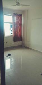 Gallery Cover Image of 550 Sq.ft 1 RK Apartment for rent in Sector 50 for 12000