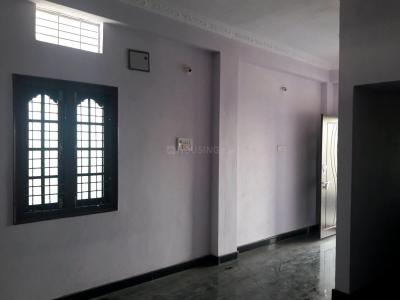 Gallery Cover Image of 600 Sq.ft 1 BHK Apartment for rent in Erragadda for 9000