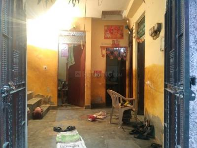 Gallery Cover Image of 540 Sq.ft 6 BHK Independent House for buy in Siddharth Vihar for 3200000