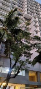 Gallery Cover Image of 993 Sq.ft 2 BHK Apartment for buy in Sunteck MCGB Staff Gilbird CHSL, Andheri West for 15000000