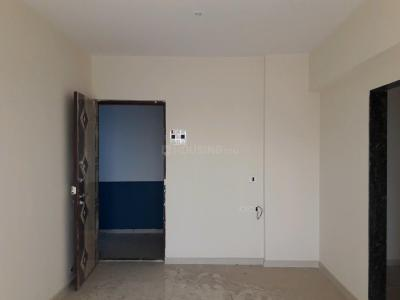 Gallery Cover Image of 700 Sq.ft 1 BHK Apartment for buy in Chinchodyacha Pada for 4900000