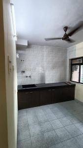 Gallery Cover Image of 950 Sq.ft 2 BHK Apartment for rent in Jogeshwari West for 46000