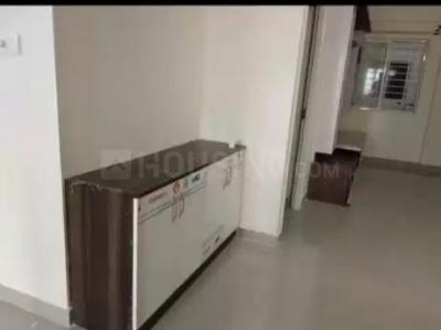 Gallery Cover Image of 1140 Sq.ft 2 BHK Apartment for rent in Electronic City for 14500
