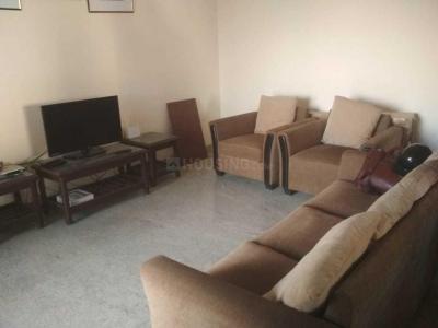 Gallery Cover Image of 2353 Sq.ft 3 BHK Apartment for buy in Uttarahalli Hobli for 21210000