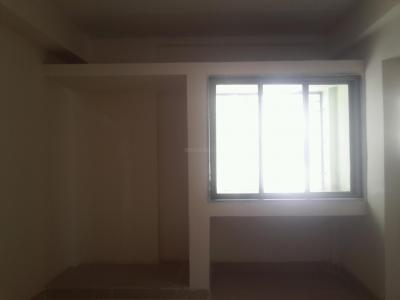 Gallery Cover Image of 450 Sq.ft 1 BHK Apartment for rent in Kharghar for 6000