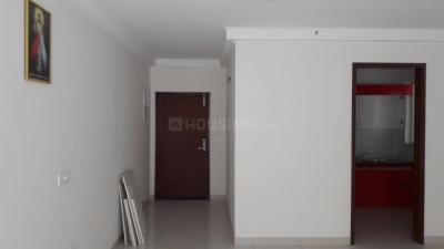 Gallery Cover Image of 1200 Sq.ft 2 BHK Apartment for rent in Kudlu for 35000