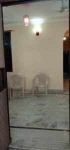Gallery Cover Image of 1850 Sq.ft 3 BHK Independent Floor for buy in Vasundhara for 7025000