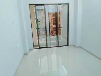 Gallery Cover Image of 910 Sq.ft 2 BHK Apartment for buy in Raj Heritage 1, Mira Road East for 8980000