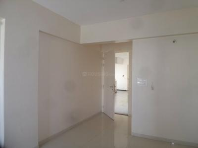Gallery Cover Image of 861 Sq.ft 2 BHK Apartment for buy in Kharadi for 6900000