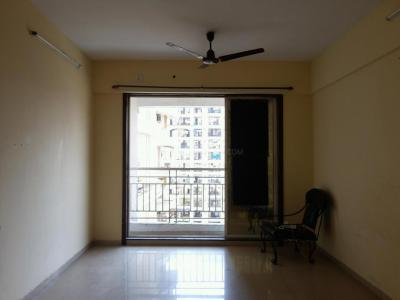 Gallery Cover Image of 1385 Sq.ft 2 BHK Apartment for buy in Ravechi La Vista, Kharghar for 12500000
