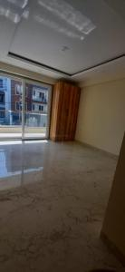Gallery Cover Image of 2250 Sq.ft 3 BHK Independent Floor for buy in Sector 47 for 15000000
