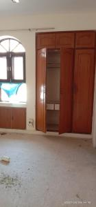 Gallery Cover Image of 1200 Sq.ft 2 BHK Apartment for rent in CGHS National Apartment, Sector 3 Dwarka for 20000