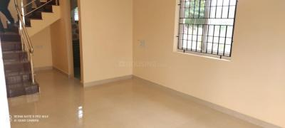 Gallery Cover Image of 1250 Sq.ft 2 BHK Villa for buy in Tambaram for 6200000
